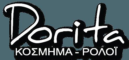 Dorita Ρολόι & Κόσμημα